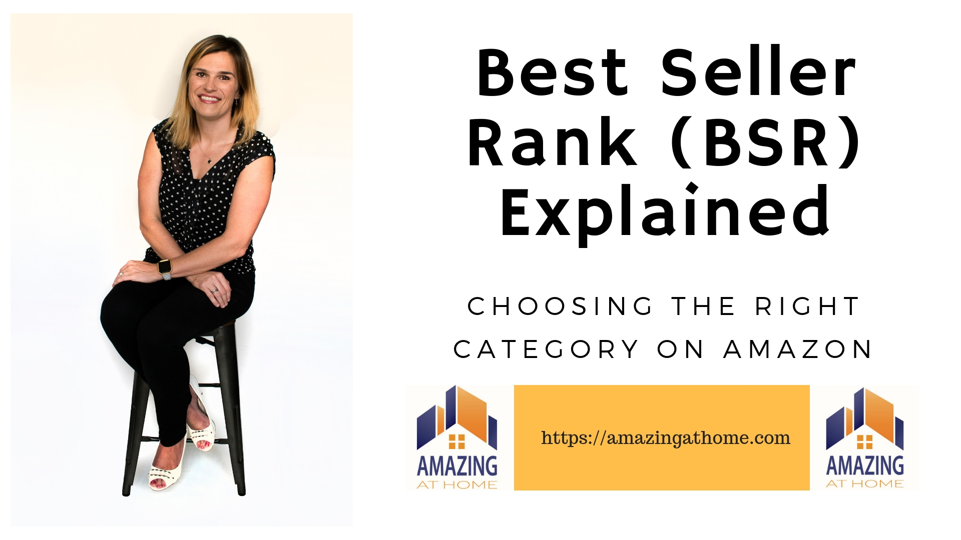 amazon sales rank chart, what is a good amazon sales rank, amazon bsr chart, amazon bsr tool, amazon bsr calculator, amazon bsr list, amazon bsr tracker, amazon seller central, amazon categories, product categories for selling on Amazon, The ungated Amazon categories, external traffic, amazon PPC