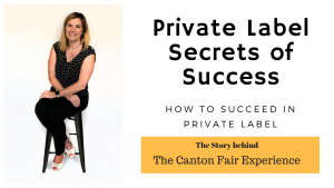Best Private Label Strategies
