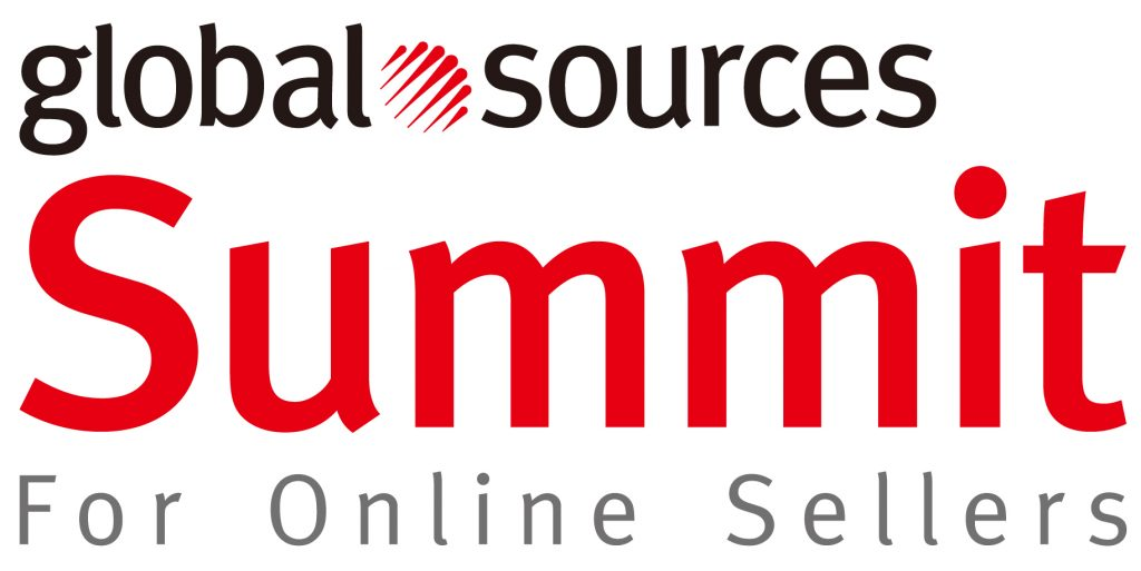 global sources summit october 2019