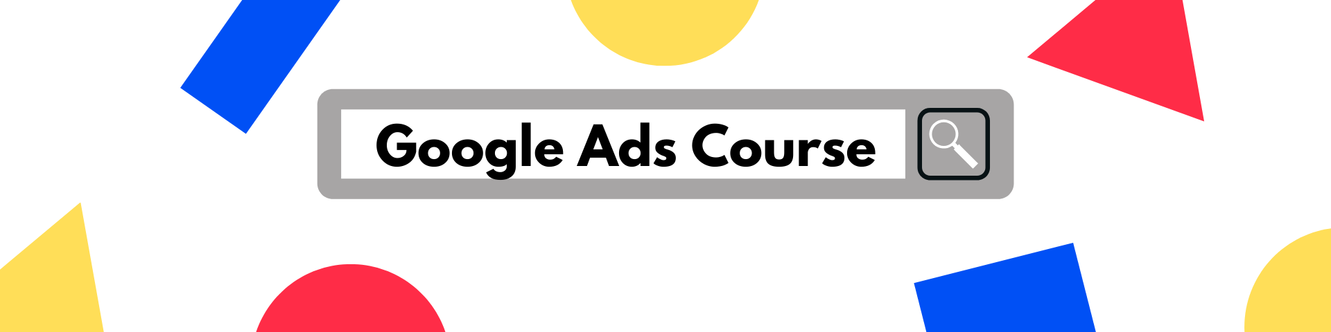 google ads for your amazon products