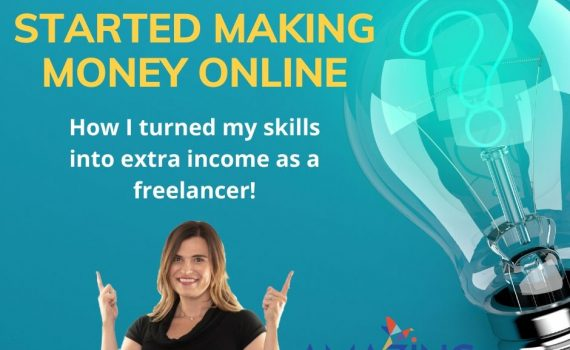 legit work from home jobs online jobs no experience necessary