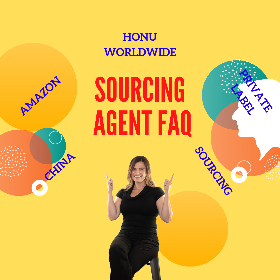 How to Find a Good Sourcing Agent for Sourcing from China