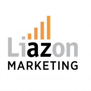liazon marketing