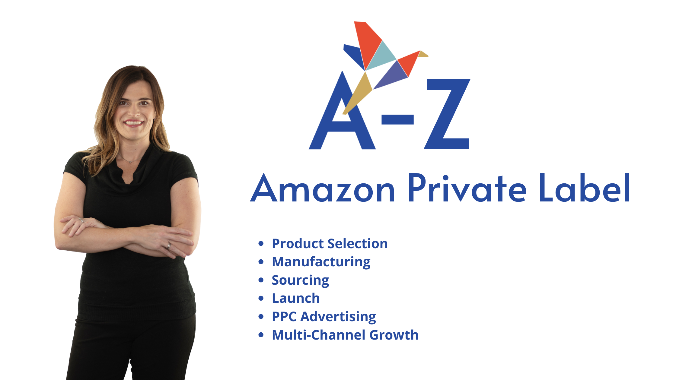 Best Amazon Private Label Consulting Agency