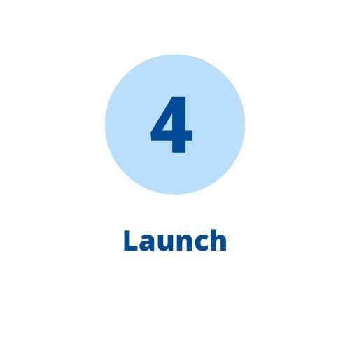 How to launch products on Amazon and in e-commerce