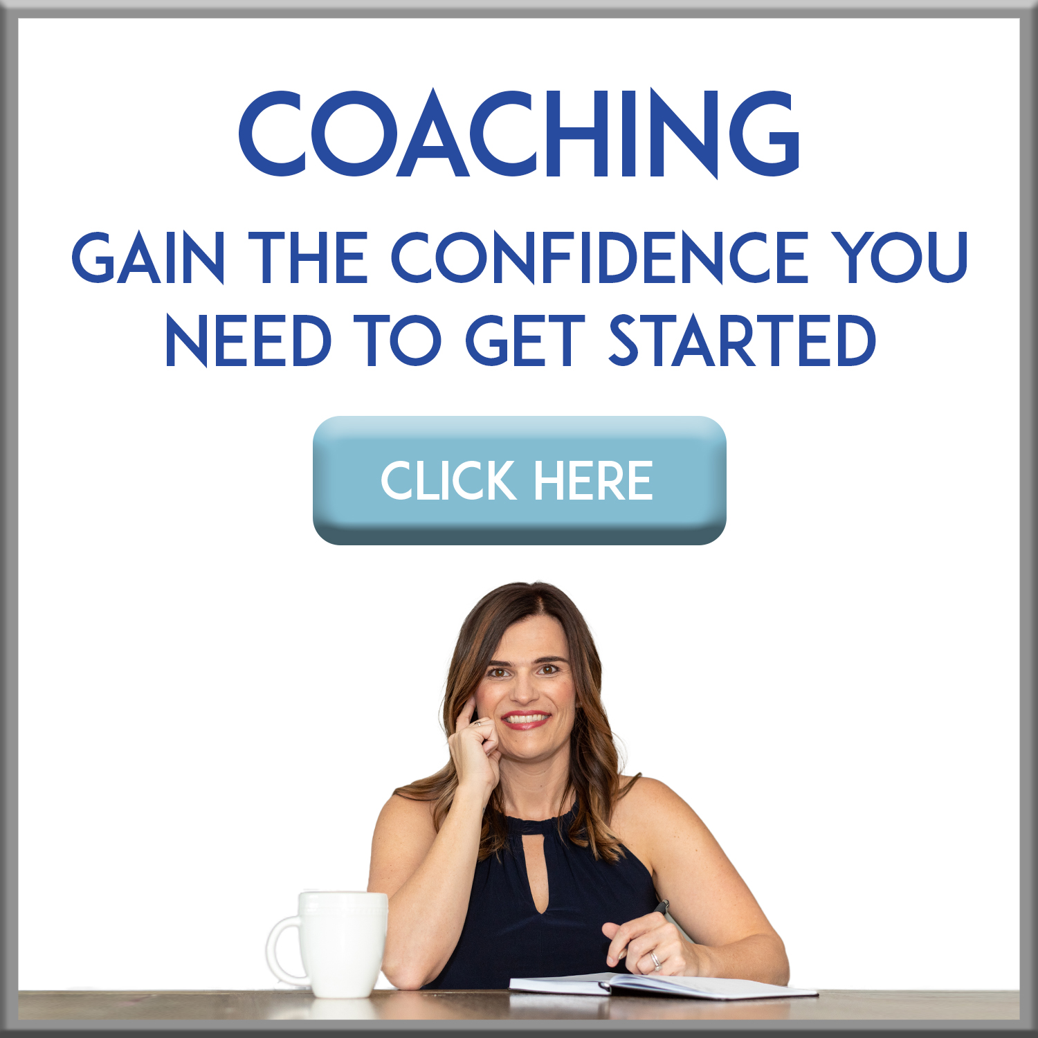coaching private label
