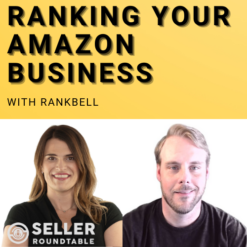 How to Rank your Amazon Product with RankBell