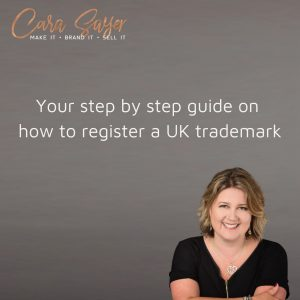 how to register a uk trademark