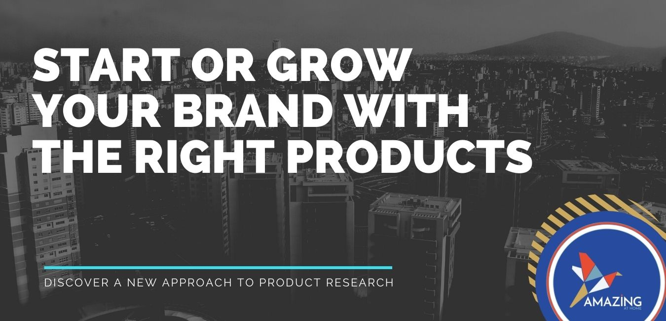 Product Research Bootcamp for Private Label Brands
